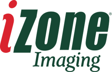 FAQs | iZone Imaging