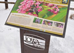 Iowa Scenic Byways