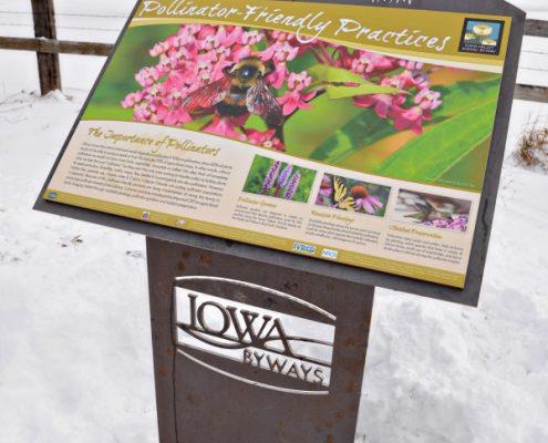 Iowa Scenic Byways