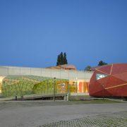 Muzeiko, America for Bulgaria Children's Museum