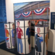 Custom Museum Exhibit Graphics