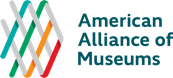 AAM-American-Alliance-of-Museums