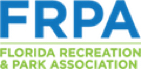 Florida-Recreation-Park-Association