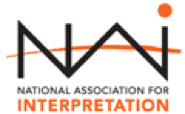 National-Association-For-Interpretation