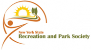 New-York-State-Parks-Recreation-Society
