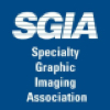 Specialty-Graphic-Imaging-Association