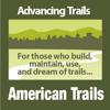 american-trails