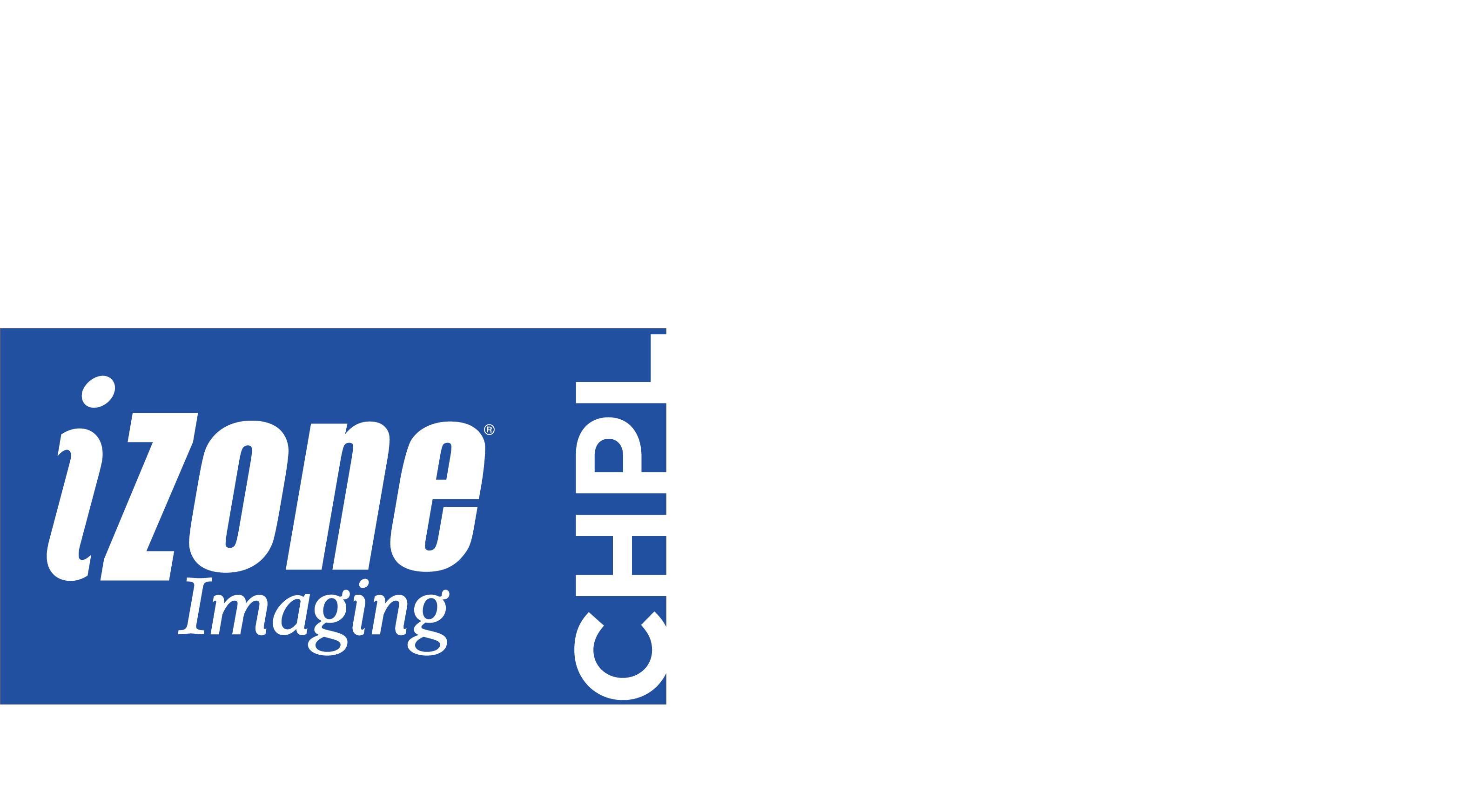 Blog Logo Exhibits