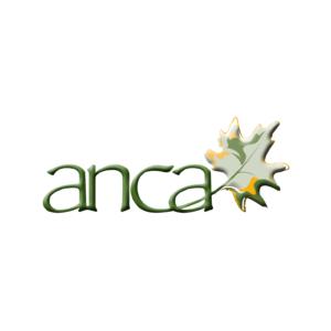 ANCA Logo
