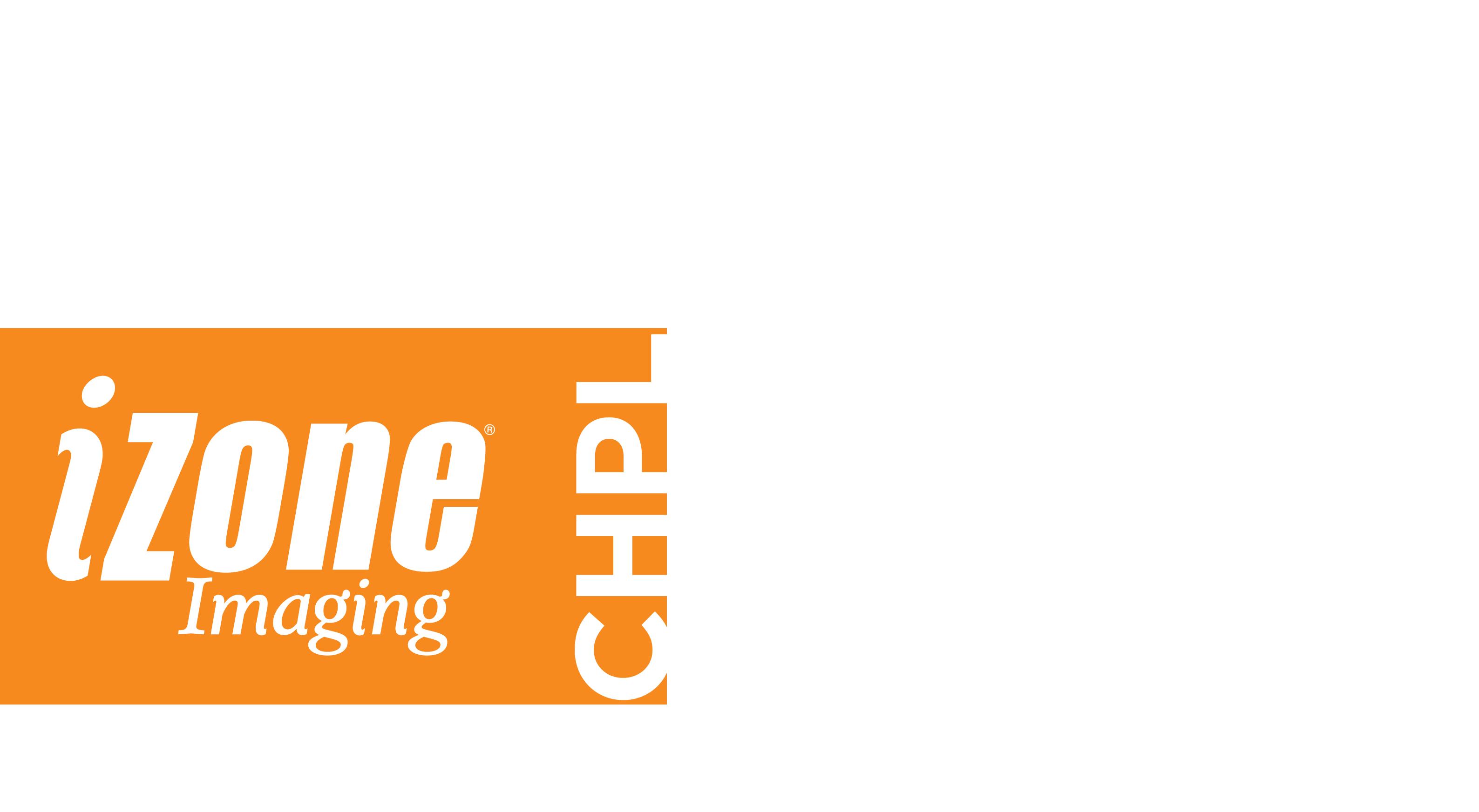 Blog Logo Surfaces