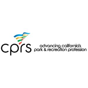 California Parks Logo