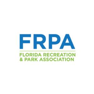 Florida Parks logo