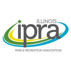 Illinois Parks Logo