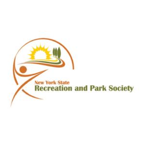 New York Parks Logo
