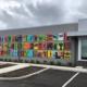 Robinson Community Learning Center