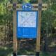 Shingle Creek - Map